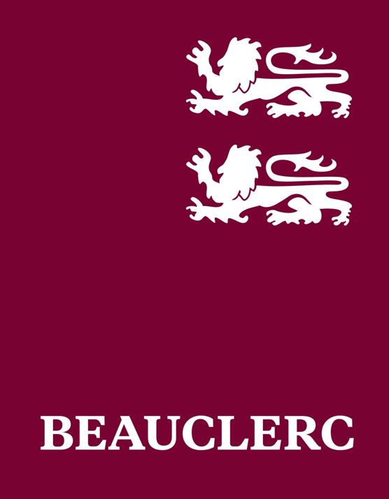 Beauclerc