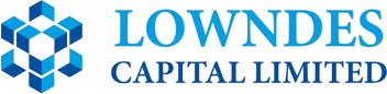 Lowndes Capital Limited