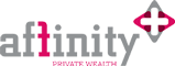 Affinity Private Wealth