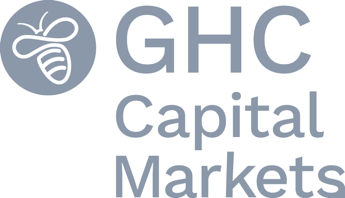 GHC Capital Markets