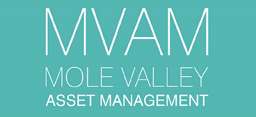 Mole Valley Asset Management