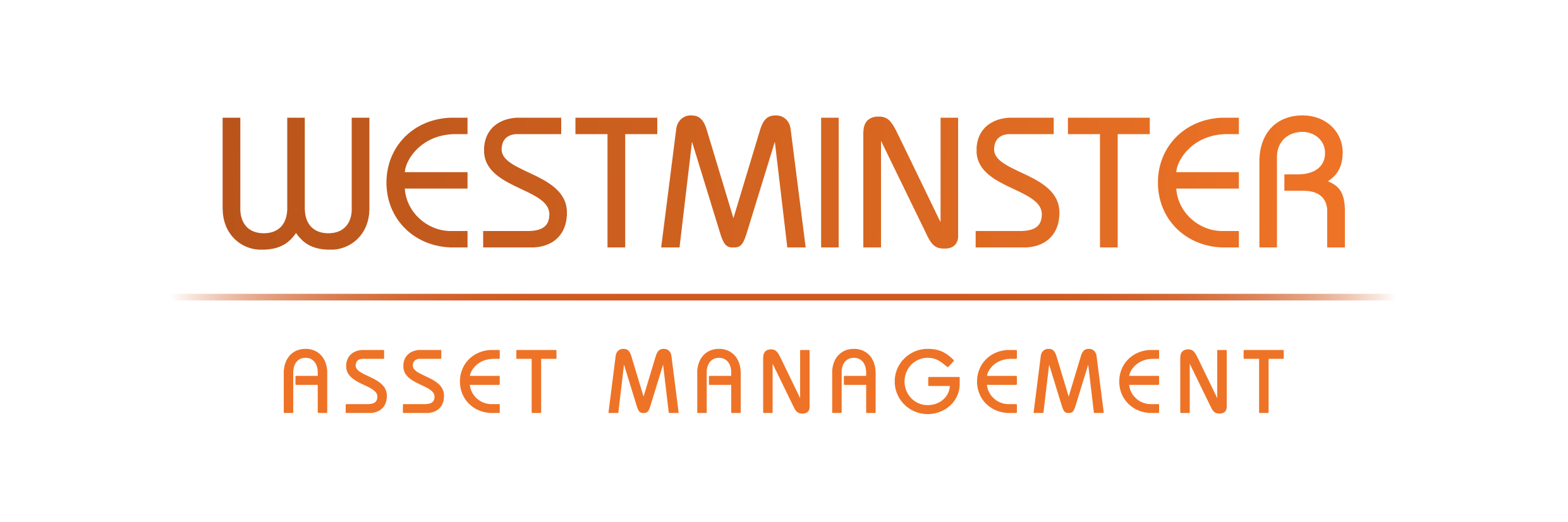 Westminster Asset Management